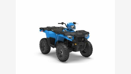 2019 Polaris Sportsman 570 for sale 200659771